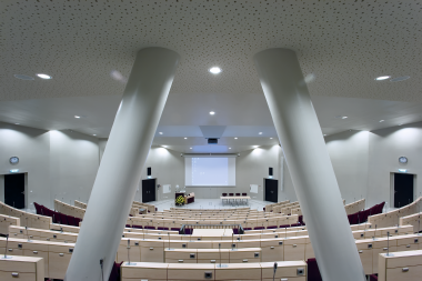 Universitätskrankenhaus