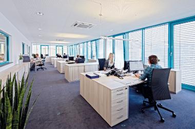 Rüschenbaum GmbH