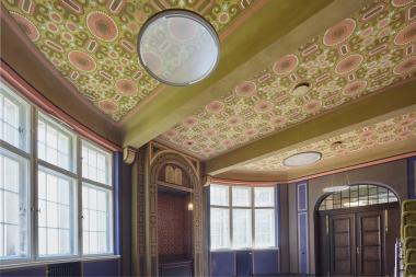 Kulturforum Görlitzer Synagoge