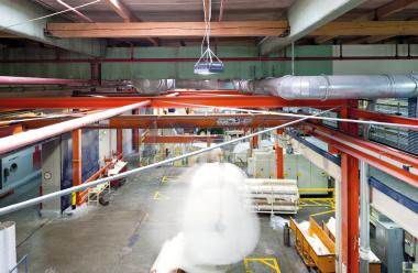 WEPA Papierfabrik P. Krengel GmbH & Co. KG