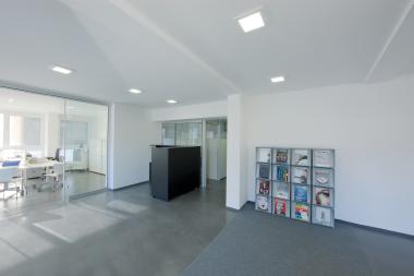 eco.nova Verlags GmbH