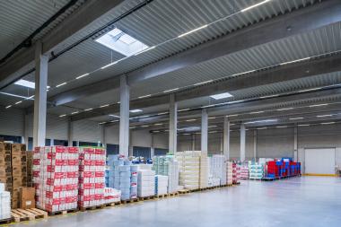 hygi.de GmbH & Co. KG