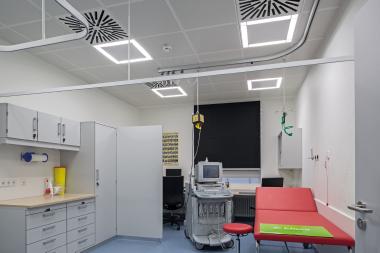 Helfenstein Klinik