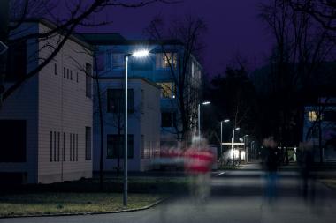 Psychiatrische Klinik Königsfelden