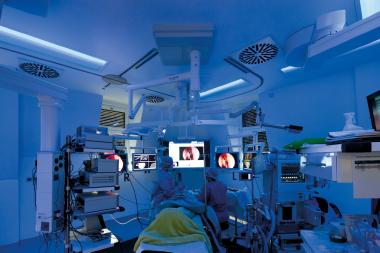 ACQUA Klinik