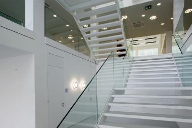 Bühler AG Customer Center