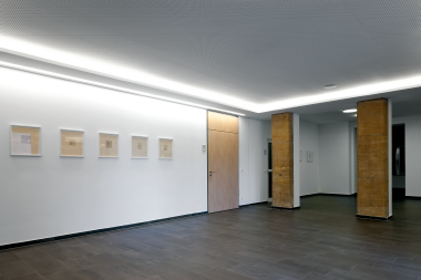 Klinikum Essen-Mitte
