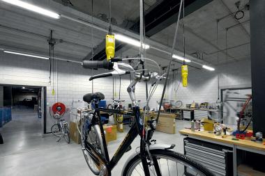 12GO Biking