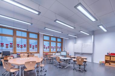 Graf-zu-Bentheim-Schule