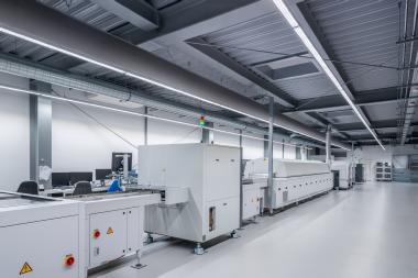 Seitec Elektronik GmbH