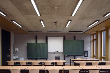 Friedrich-August-Haselwander-Schule