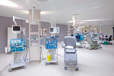 Orbis Medical Centre
