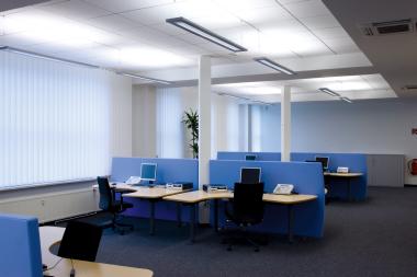 gkk Communication Service GmbH