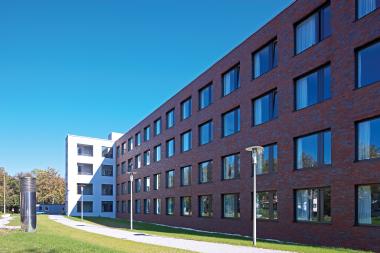Klinik Kirchheim unter Teck