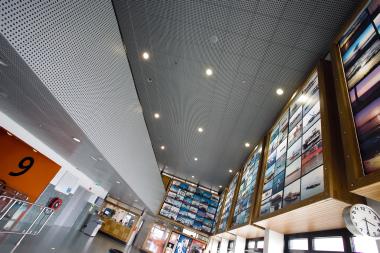 Stichting Exameninstelling Scheepvaart en Transport
