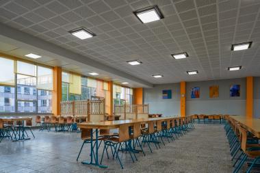 John-Brinckman-Schule