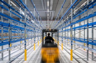 PETEX Autoausstattungs-GmbH